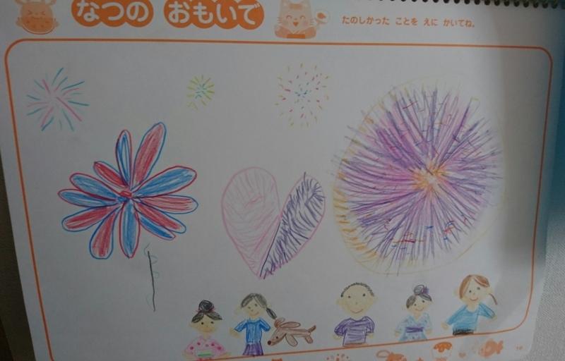 f:id:ayumihome:20170829142129j:image:w360