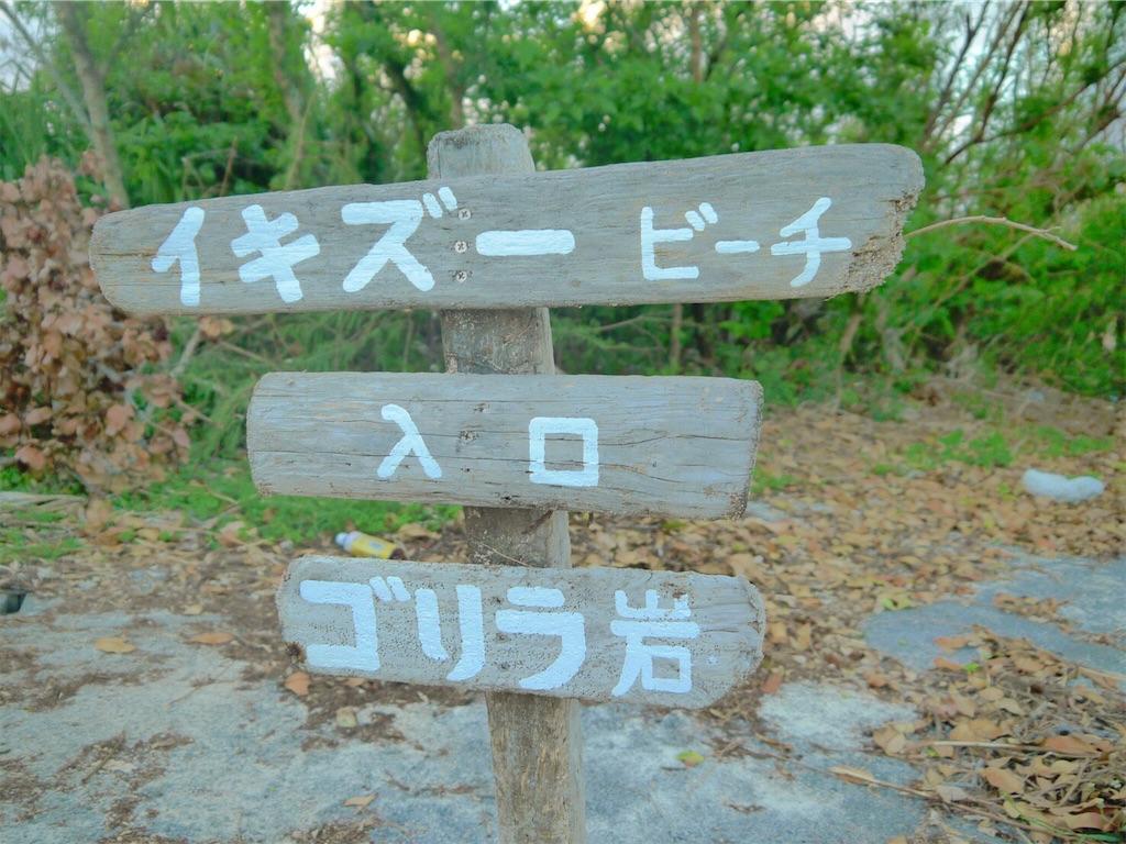f:id:ayumiiii26:20190412185345j:image