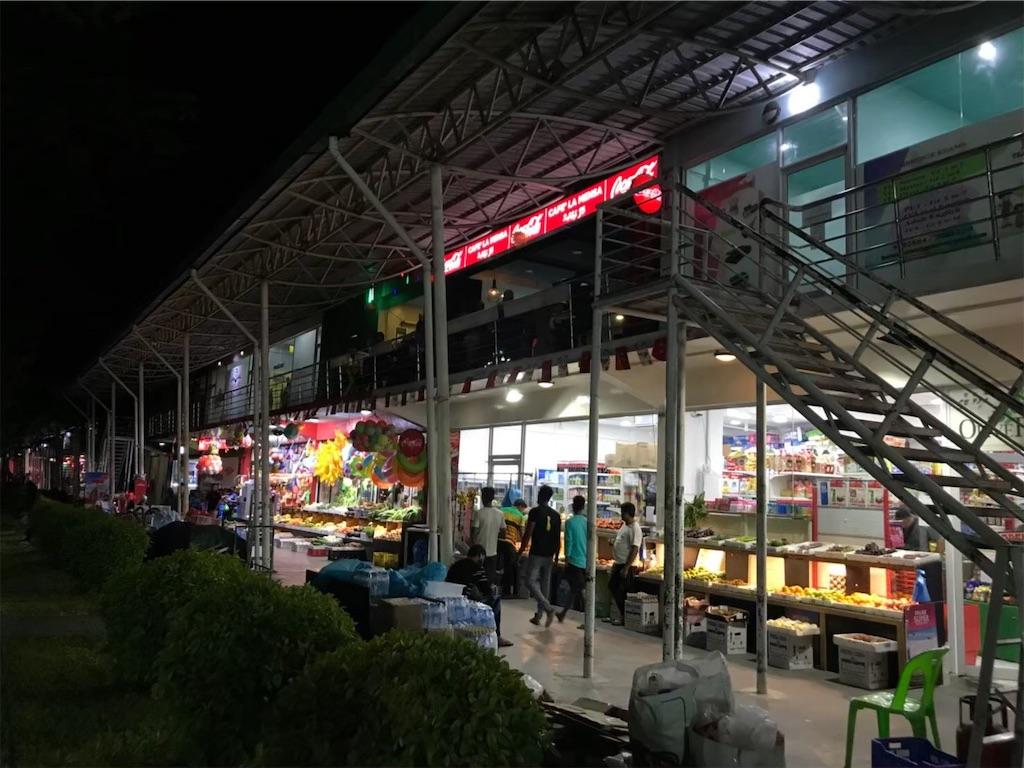 f:id:ayumiiii26:20191213113556j:image