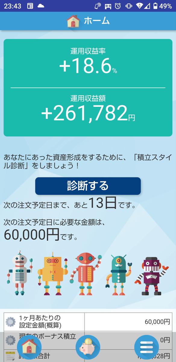 f:id:ayumikundayo:20210203234507p:plain