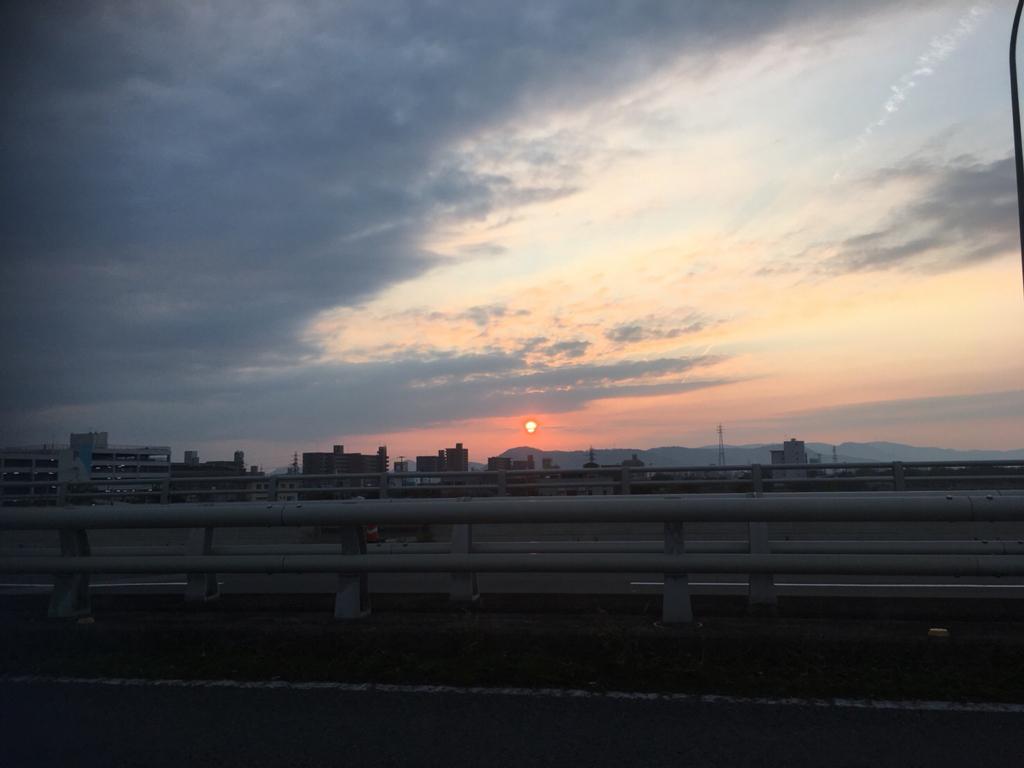 f:id:ayuminokuni:20171112231841j:plain