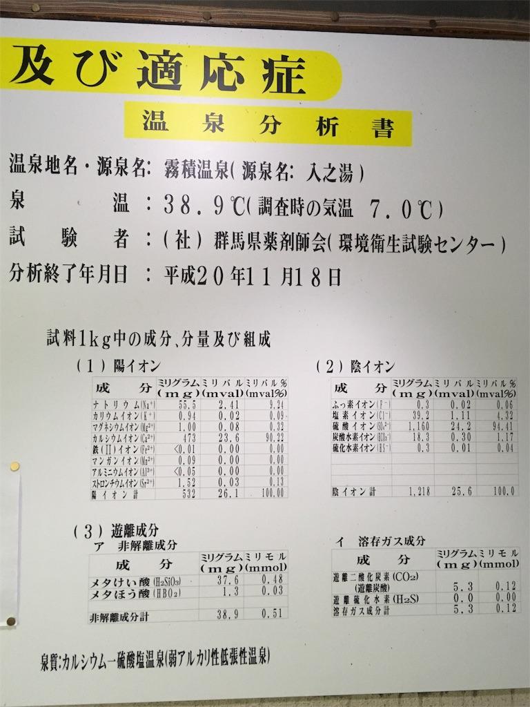 f:id:ayumu27:20170604175618j:image