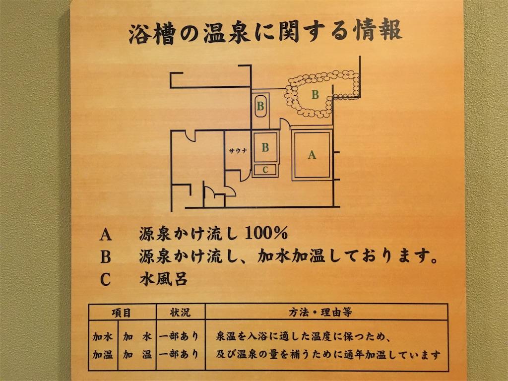 f:id:ayumu27:20170716231222j:image