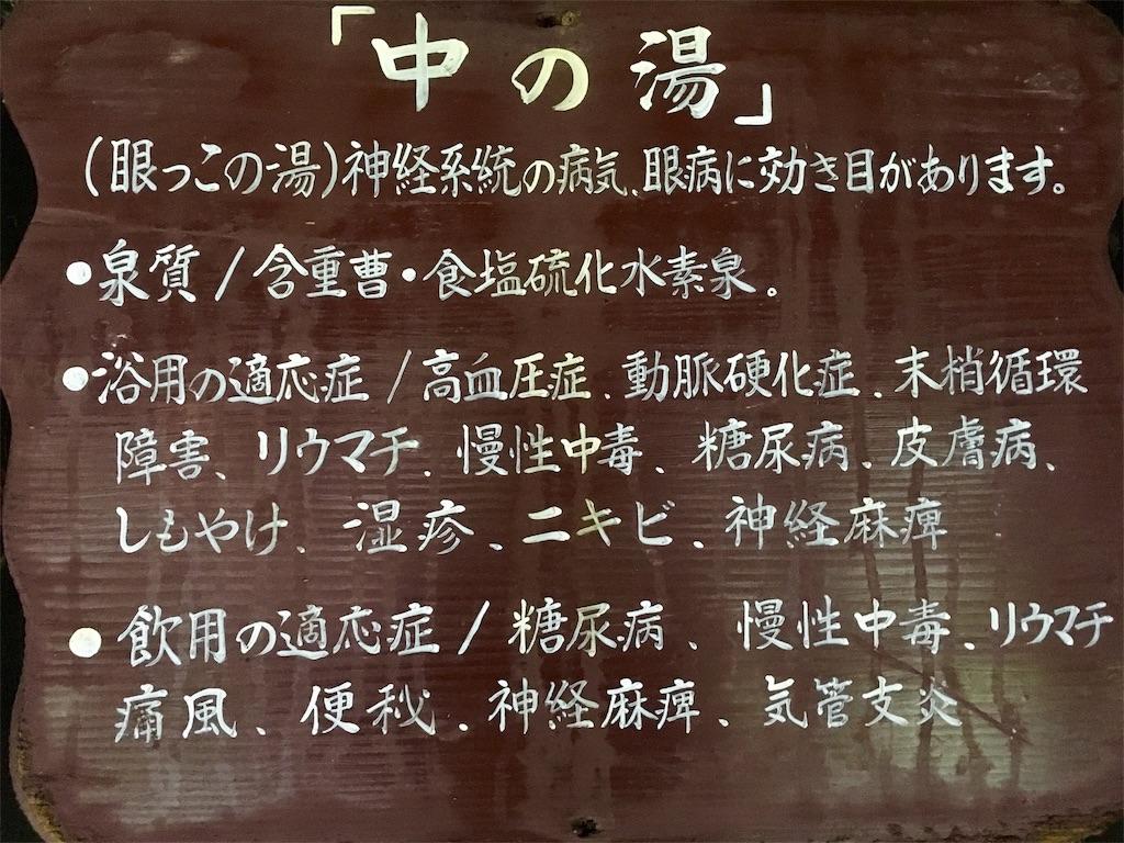 f:id:ayumu27:20170801222651j:image