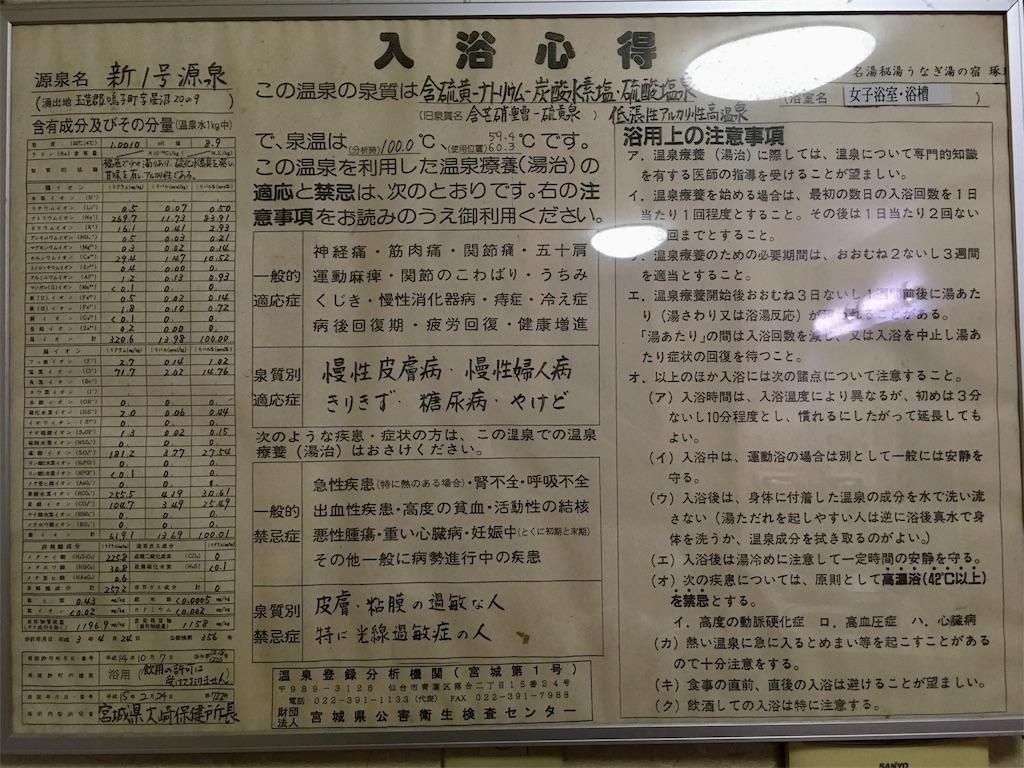 f:id:ayumu27:20171102000636j:image