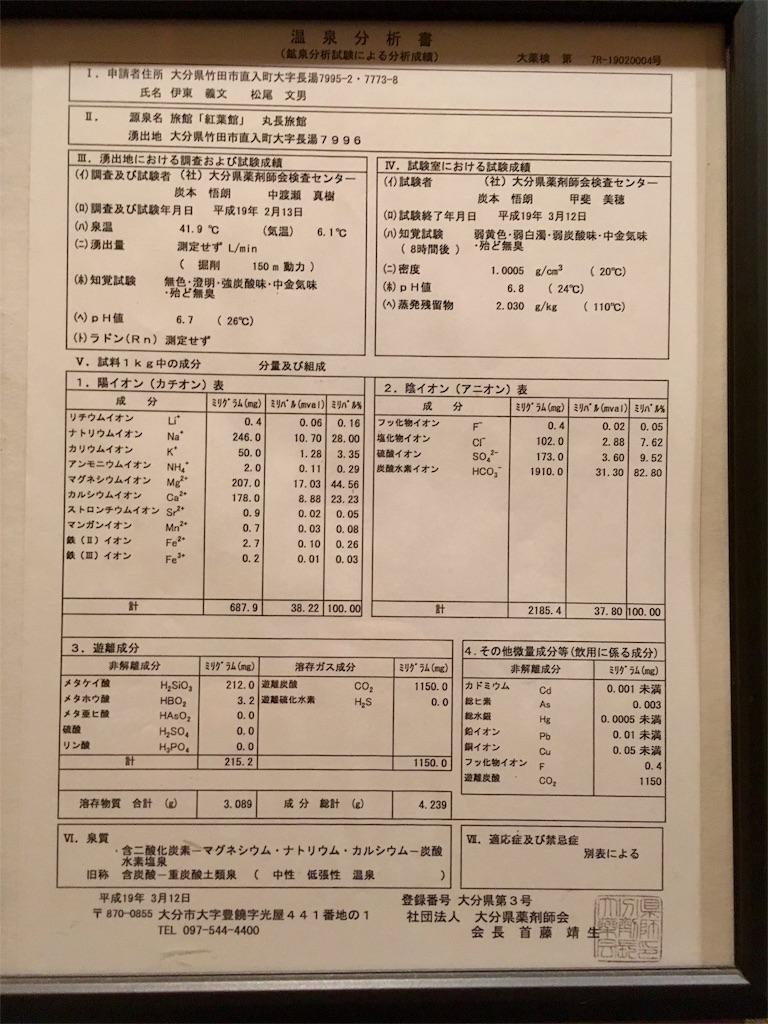 f:id:ayumu27:20171106233101j:image