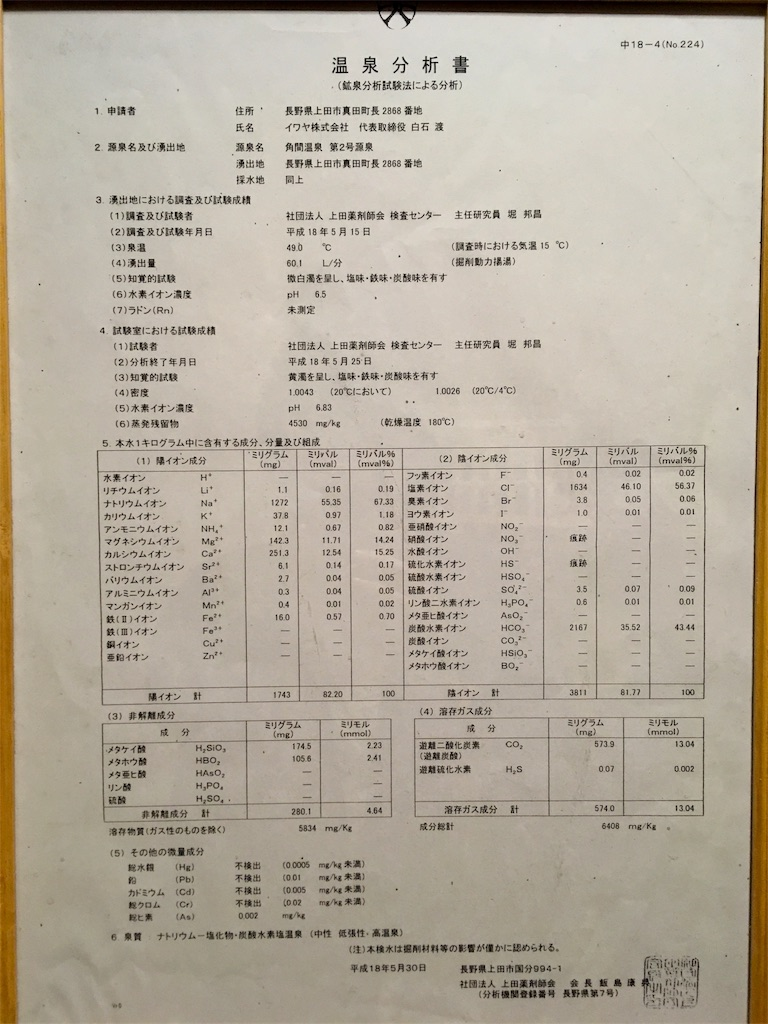 f:id:ayumu27:20171112175852j:image
