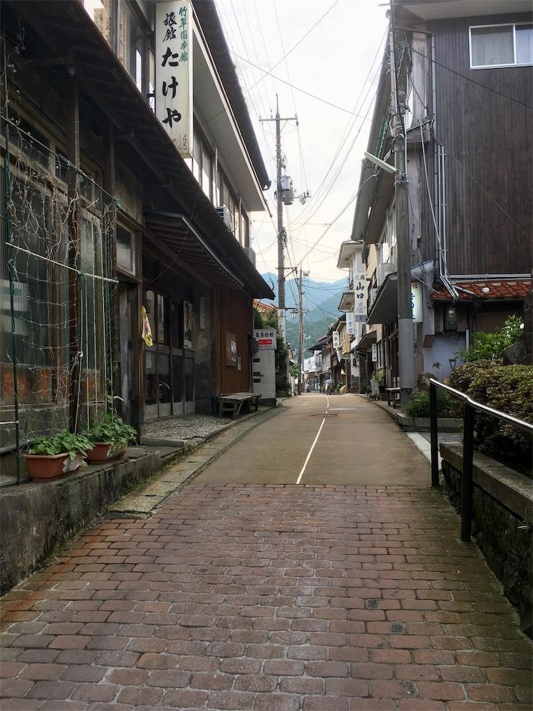 f:id:ayumu27:20171215012646j:image