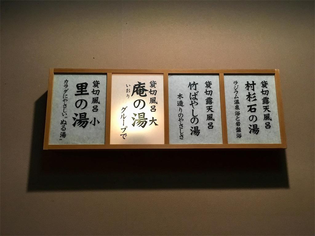 f:id:ayumu27:20171230115915j:image