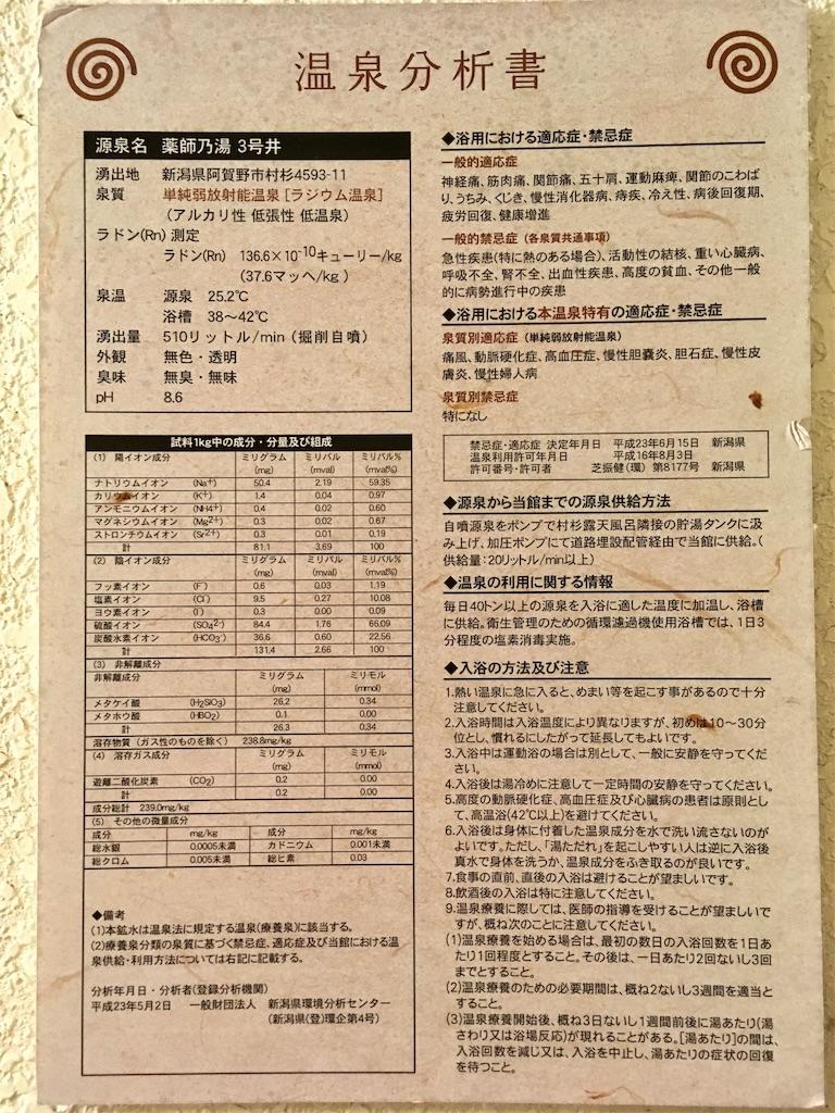 f:id:ayumu27:20171230115936j:image