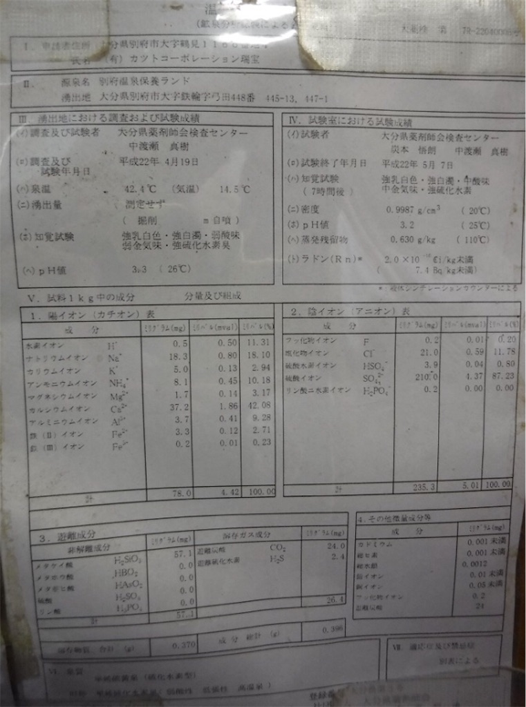 f:id:ayumu27:20180210004741j:image