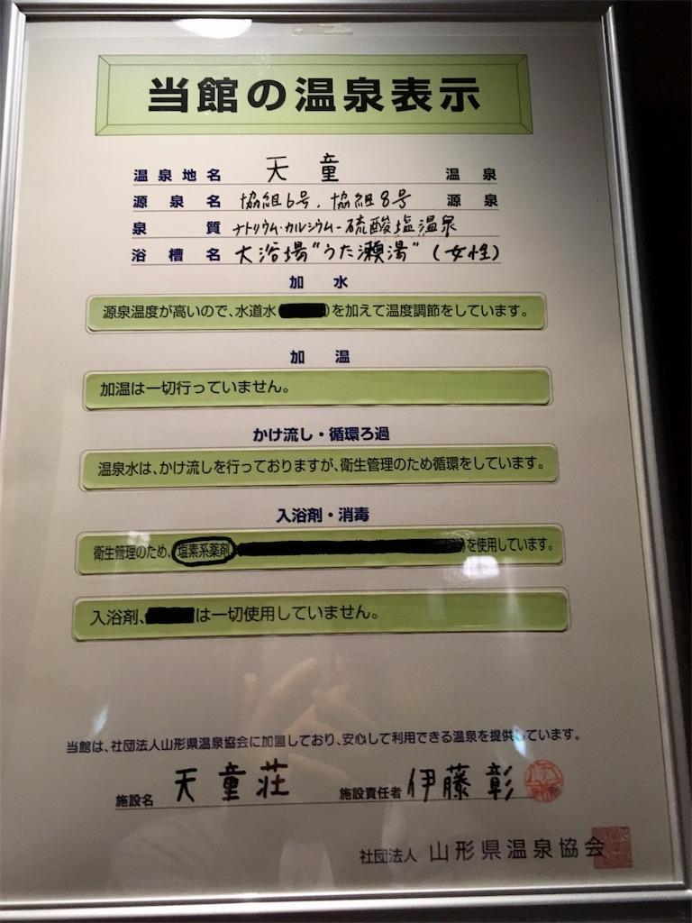f:id:ayumu27:20180417010148j:image