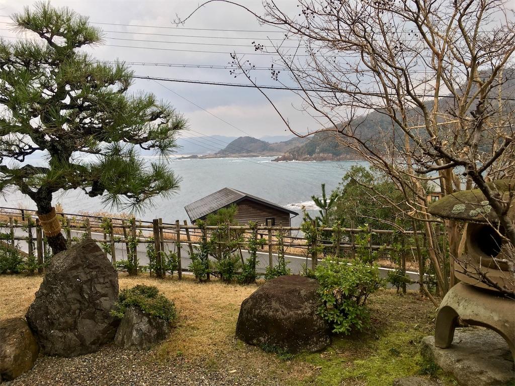 f:id:ayumu27:20190112001244j:image