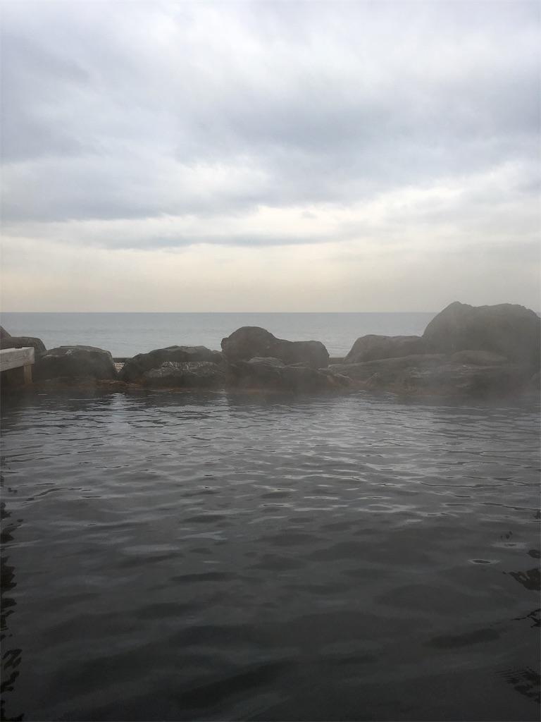 f:id:ayumu27:20190129171641j:image