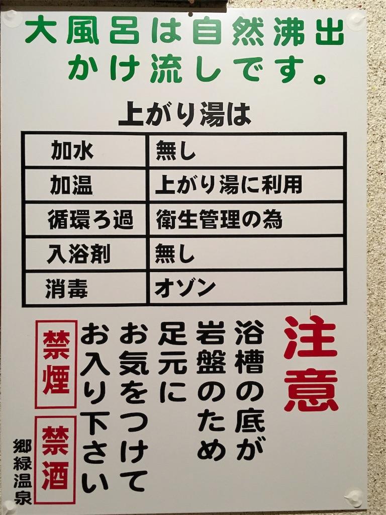 f:id:ayumu27:20190423085211j:image