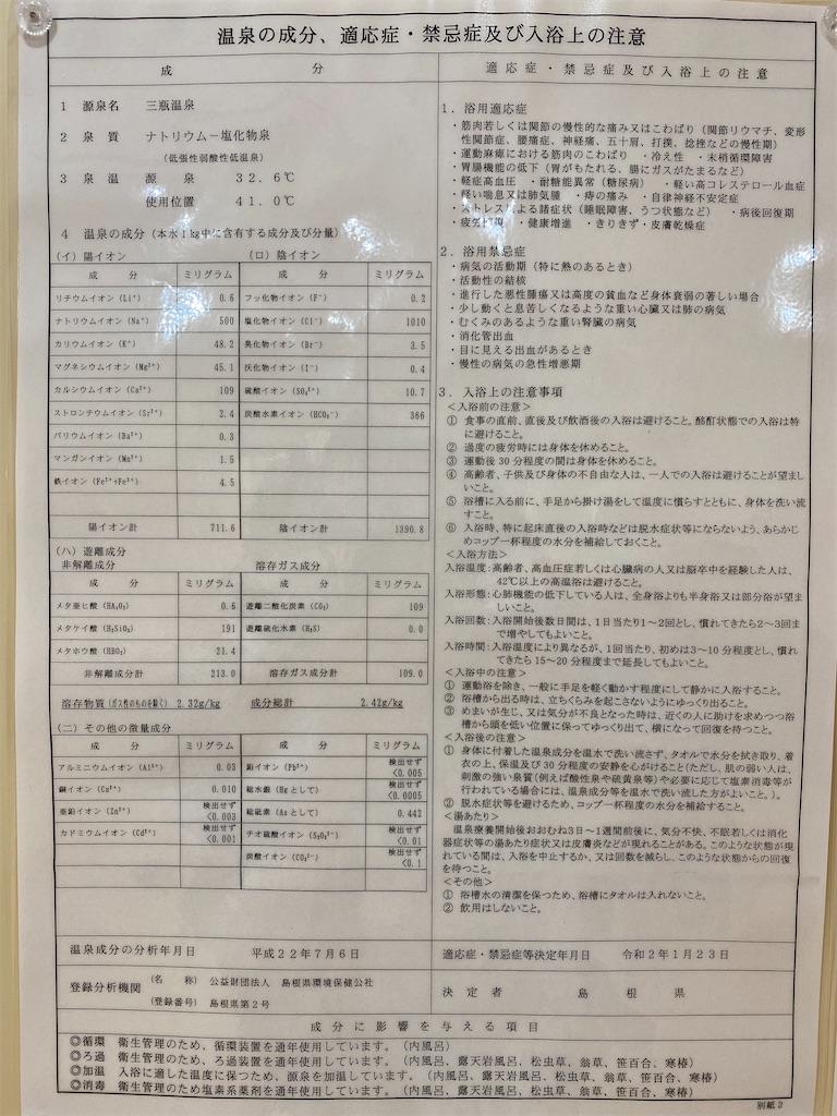 f:id:ayumu27:20200331104550j:image