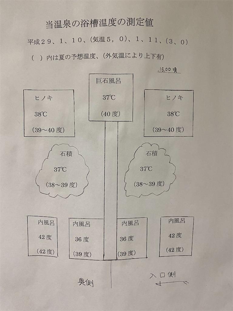 f:id:ayumu27:20200712143538j:image