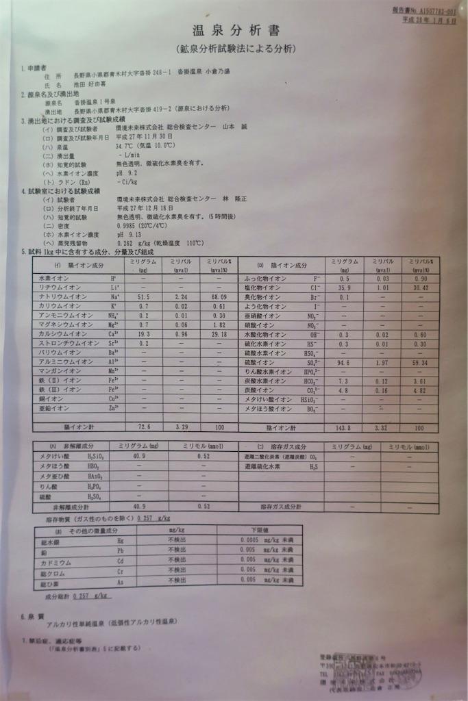 f:id:ayumu27:20200826134514j:image