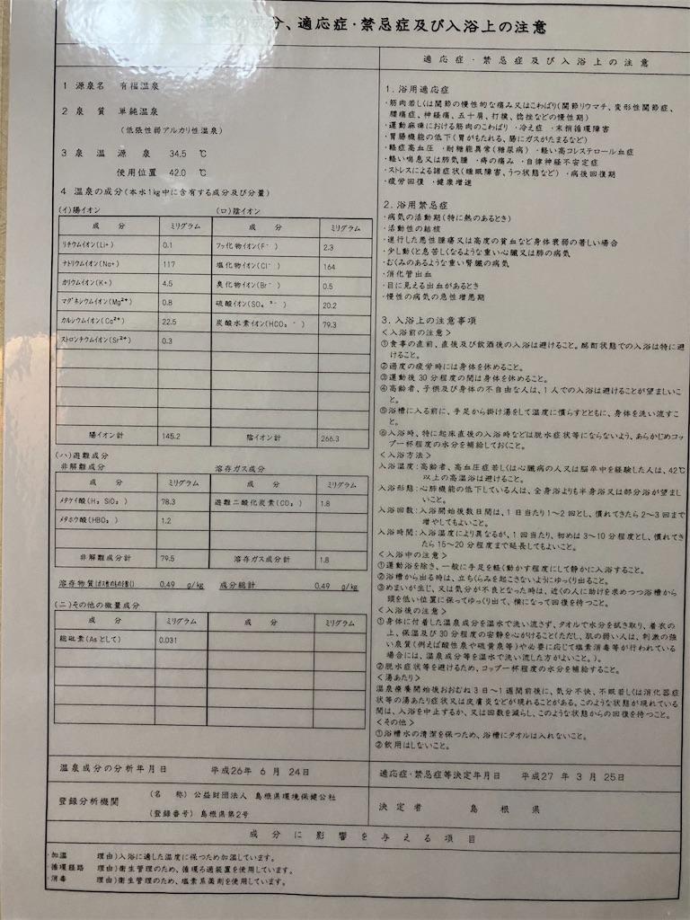 f:id:ayumu27:20200831172647j:image