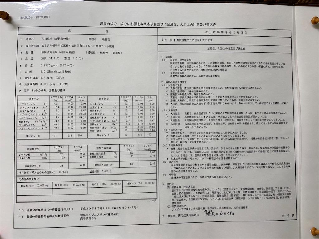 f:id:ayumu27:20201019124602j:image