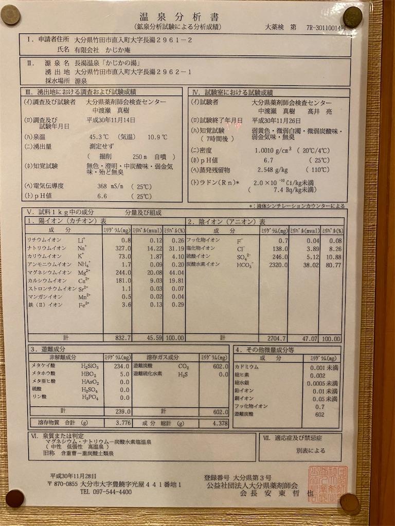 f:id:ayumu27:20201125005129j:image