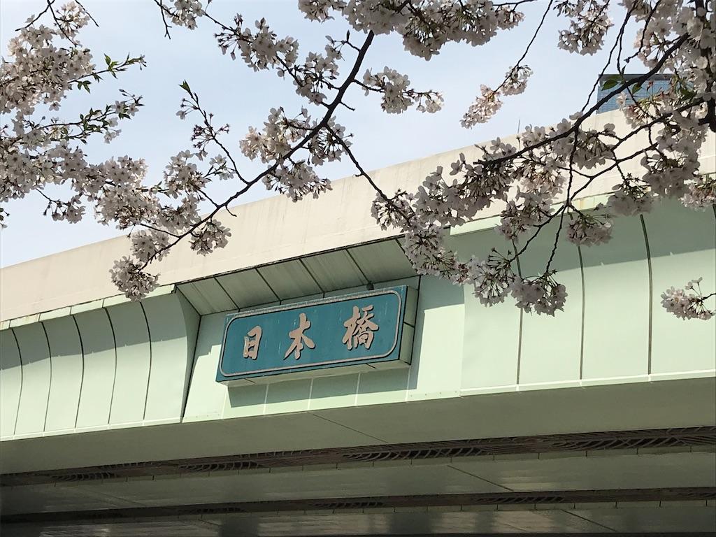 f:id:ayumu77:20210327134053j:image