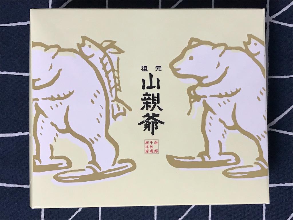 f:id:ayumu77:20210917204108j:image