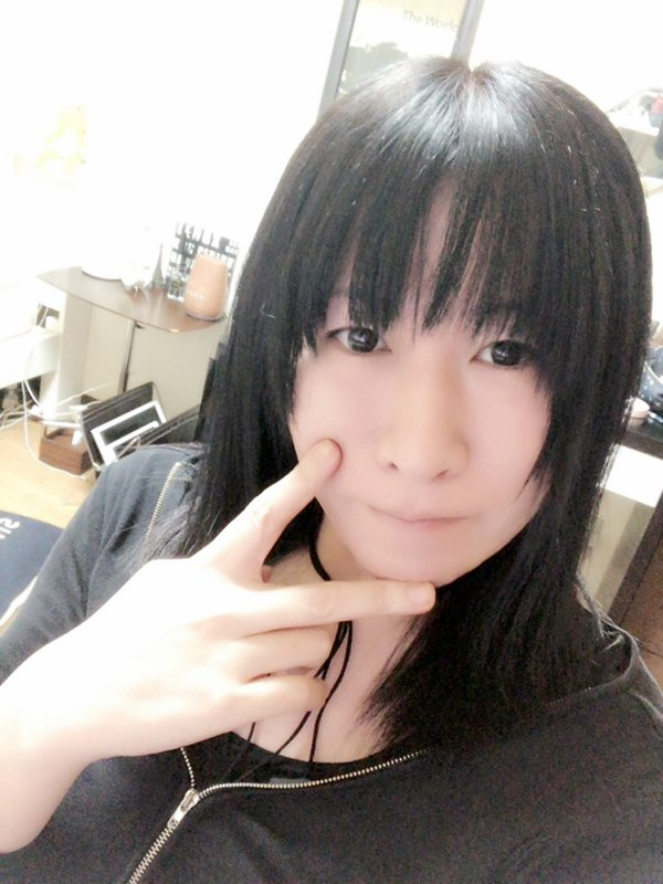 f:id:ayumu_bar:20180129143015j:image:w200