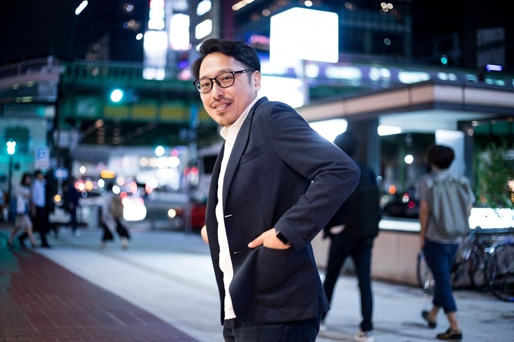 f:id:ayumuchonchang:20181017014436j:plain