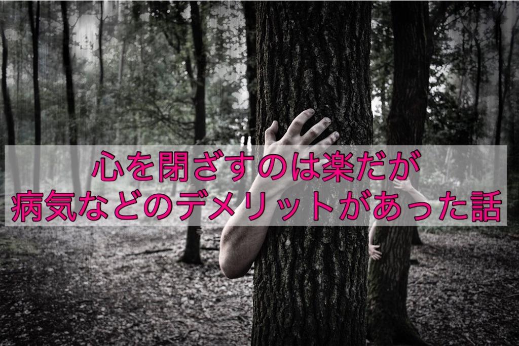 f:id:ayumuchonchang:20190605003318j:image
