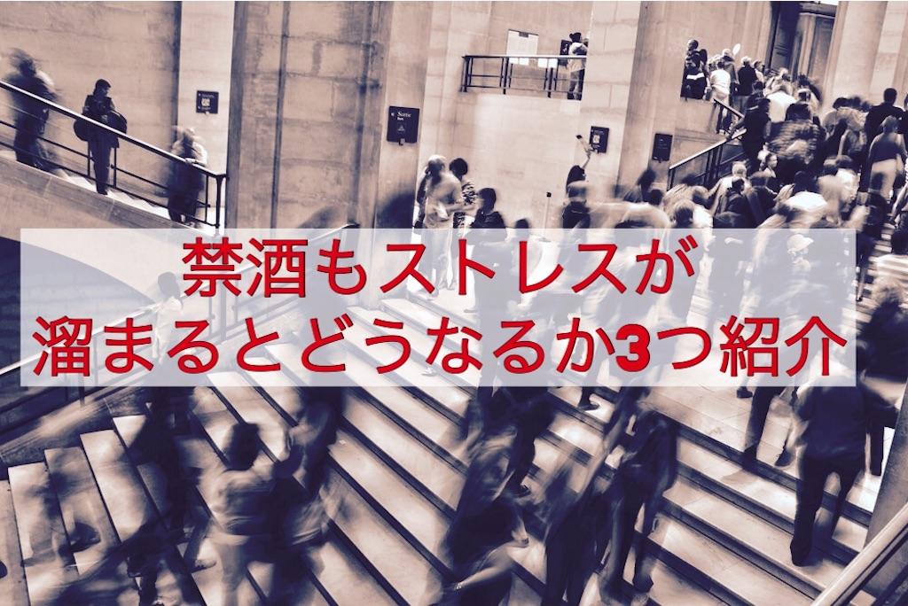 f:id:ayumuchonchang:20190621004521j:image