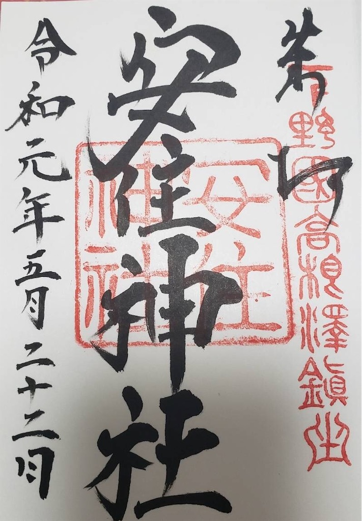 f:id:ayumuchonchang:20190627183237j:image