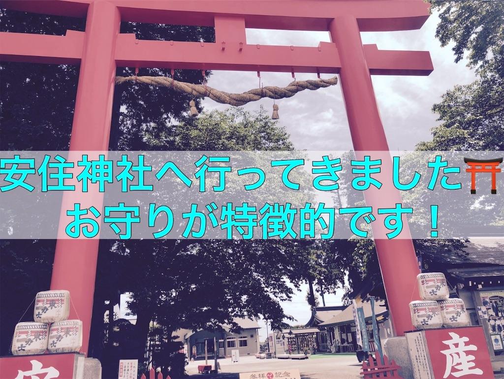 f:id:ayumuchonchang:20190627201628j:image