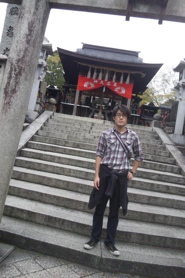 f:id:ayumusakui0623:20171012143301j:plain