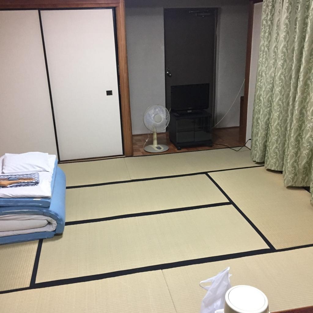 f:id:ayumusakui0623:20171012143900j:plain