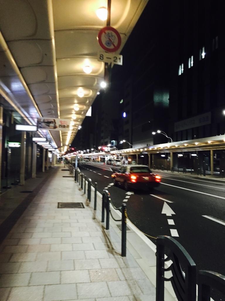 f:id:ayumusakui0623:20171013124248j:plain
