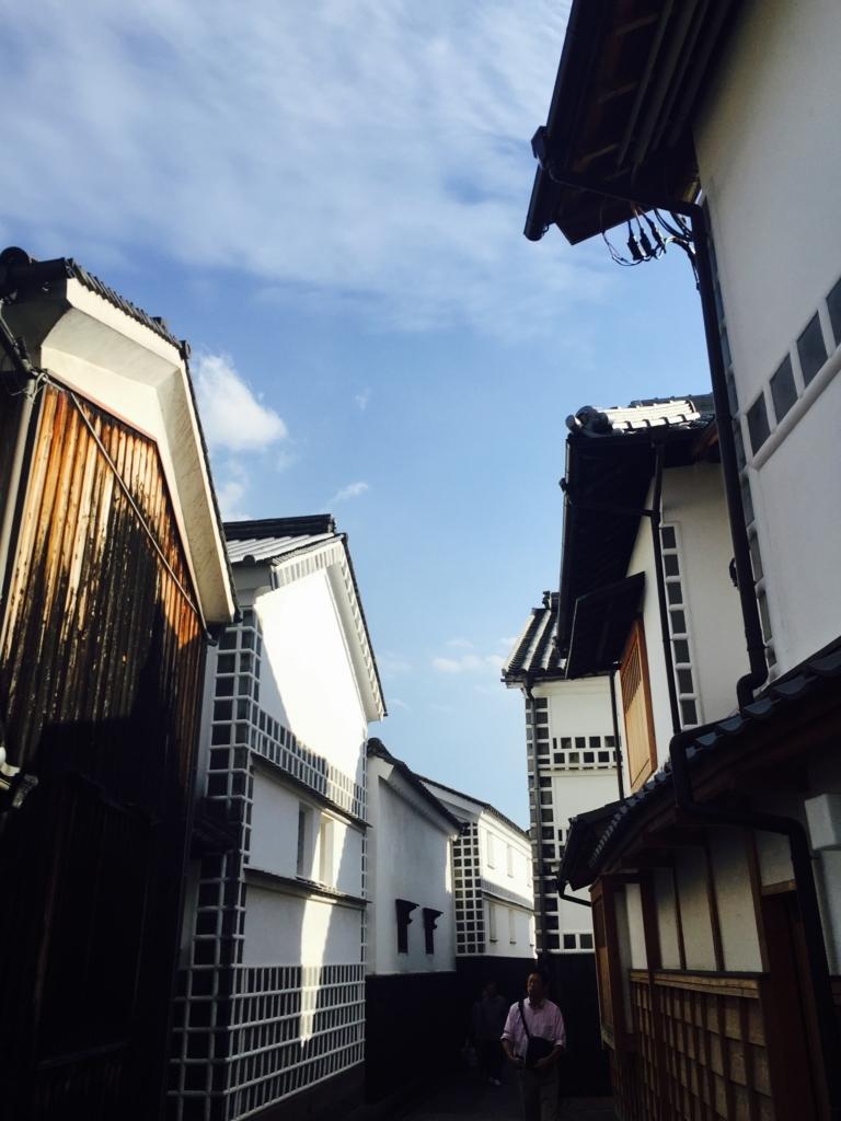 f:id:ayumusakui0623:20171016155720j:plain