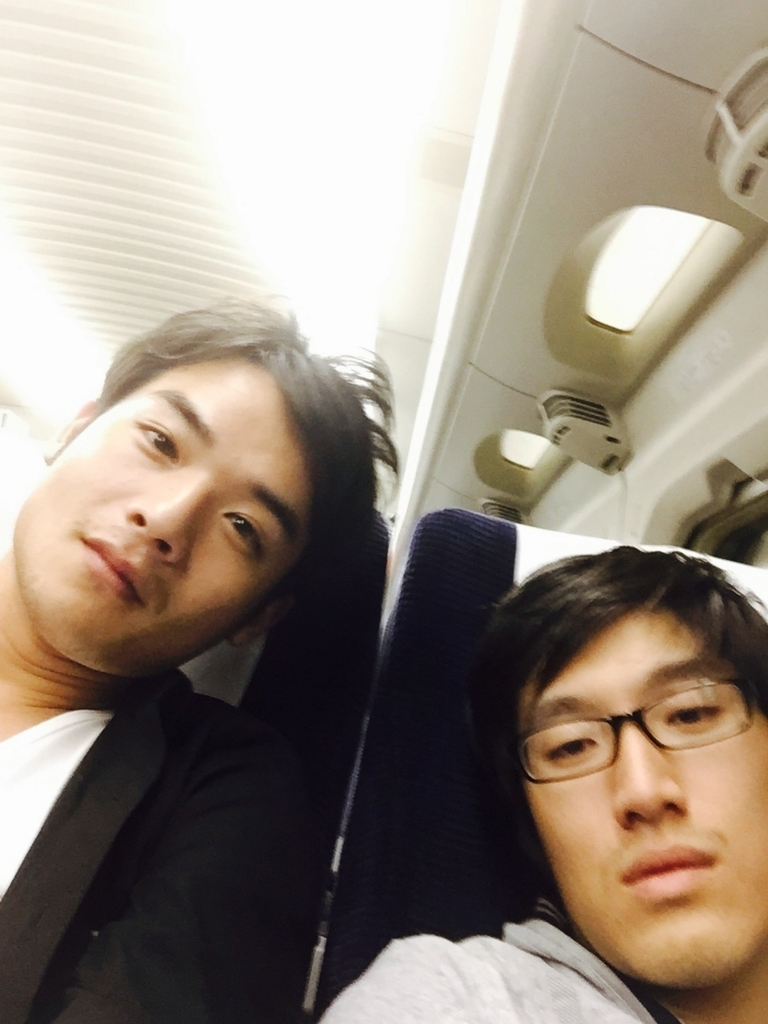 f:id:ayumusakui0623:20171016161026j:plain
