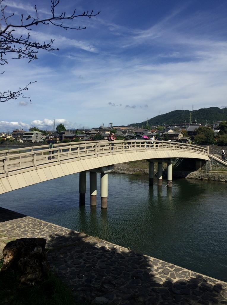 f:id:ayumusakui0623:20171018122837j:plain