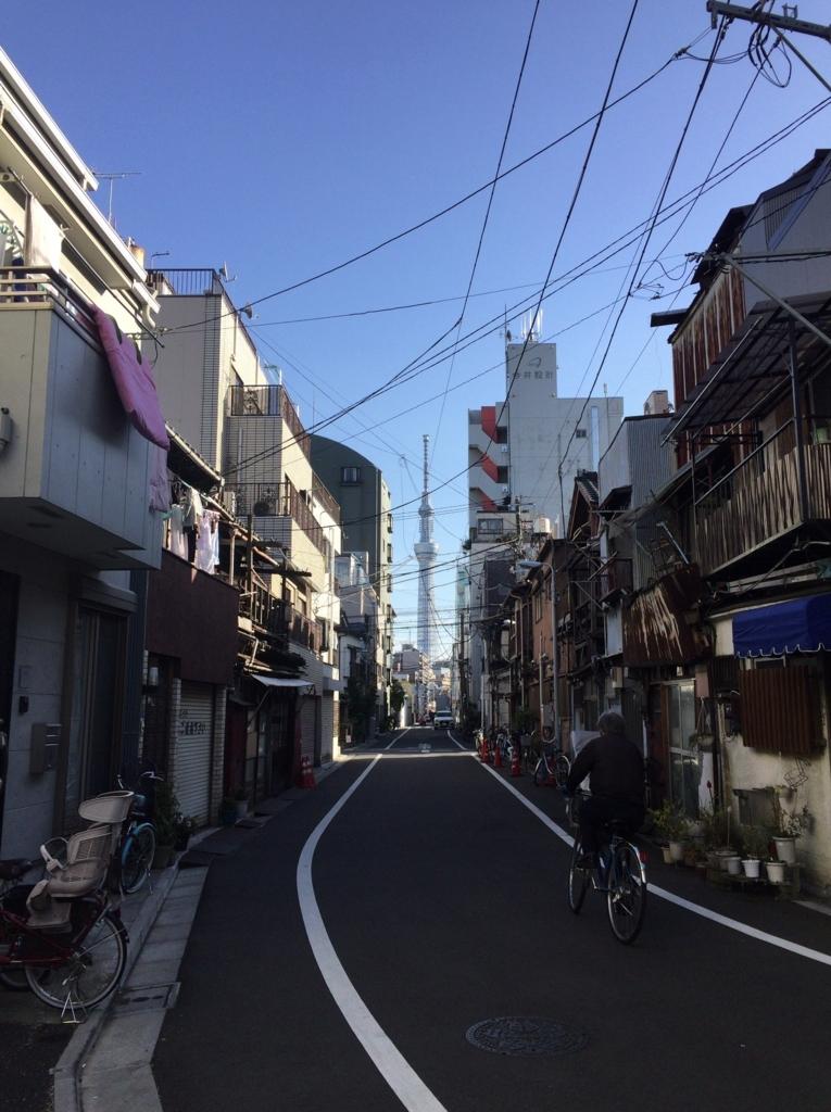 f:id:ayumusakui0623:20171020153213j:plain