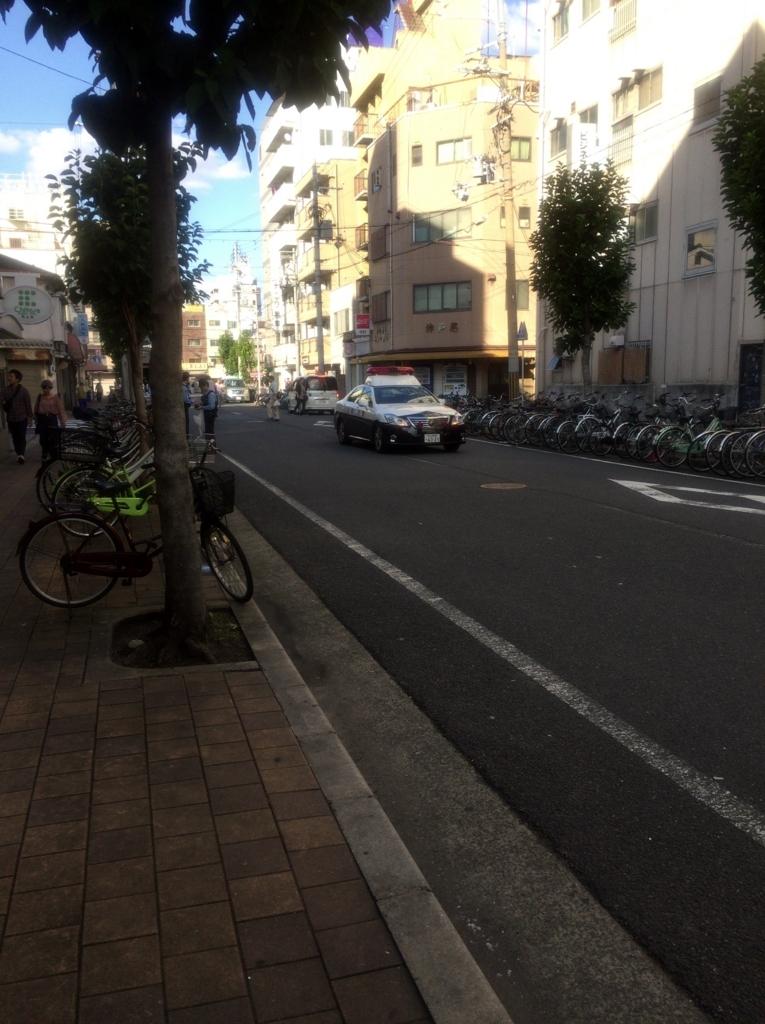 f:id:ayumusakui0623:20171020161342j:plain