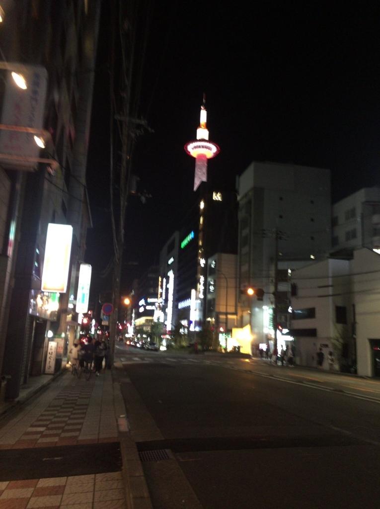 f:id:ayumusakui0623:20171027163121j:plain