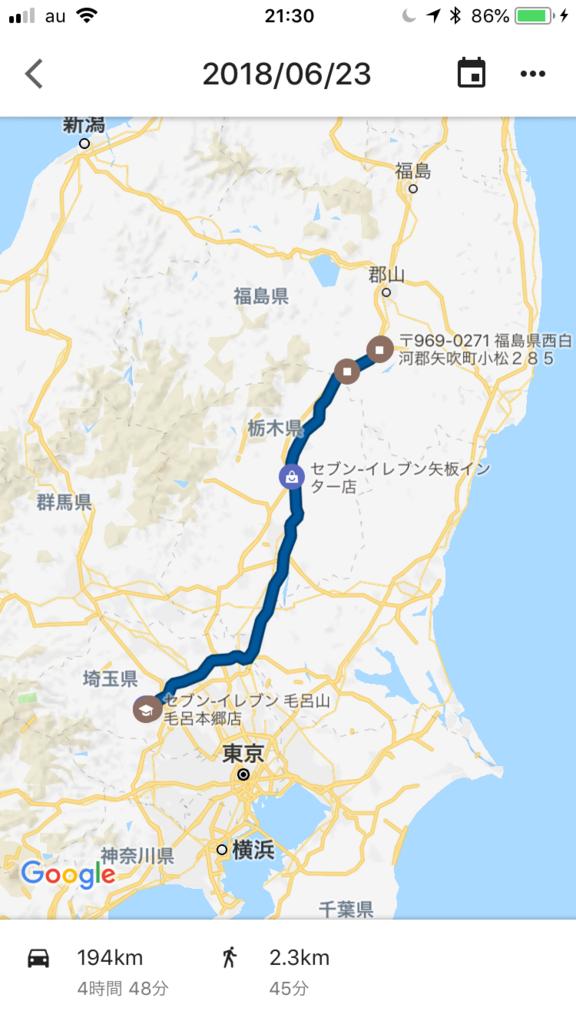 f:id:ayumusakui0623:20180626231323p:plain