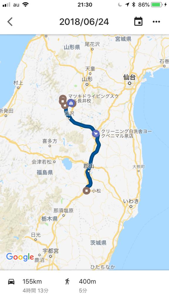 f:id:ayumusakui0623:20180626232744p:plain