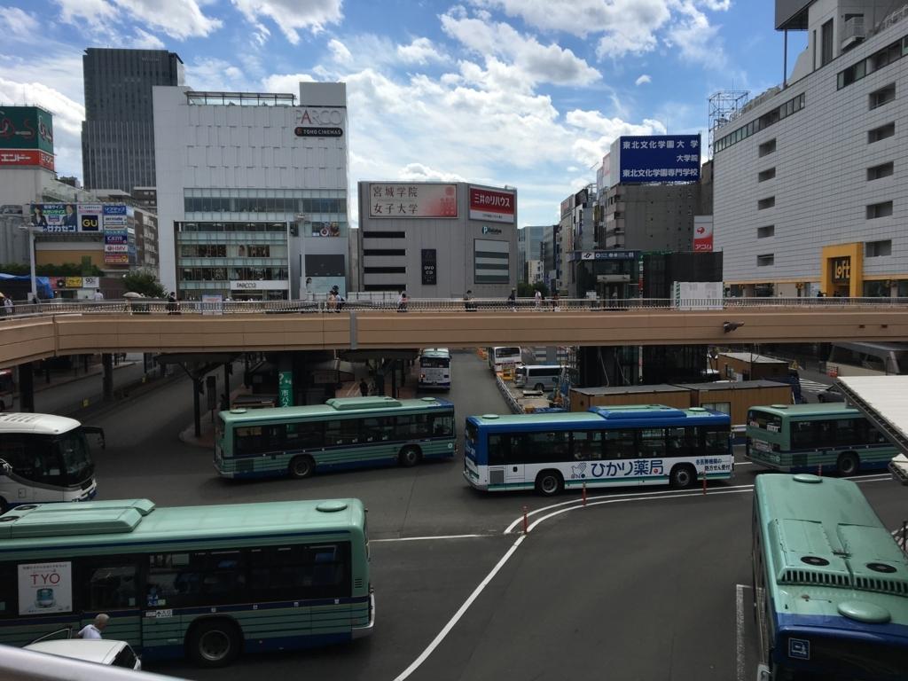 f:id:ayumusakui0623:20180706010607j:plain
