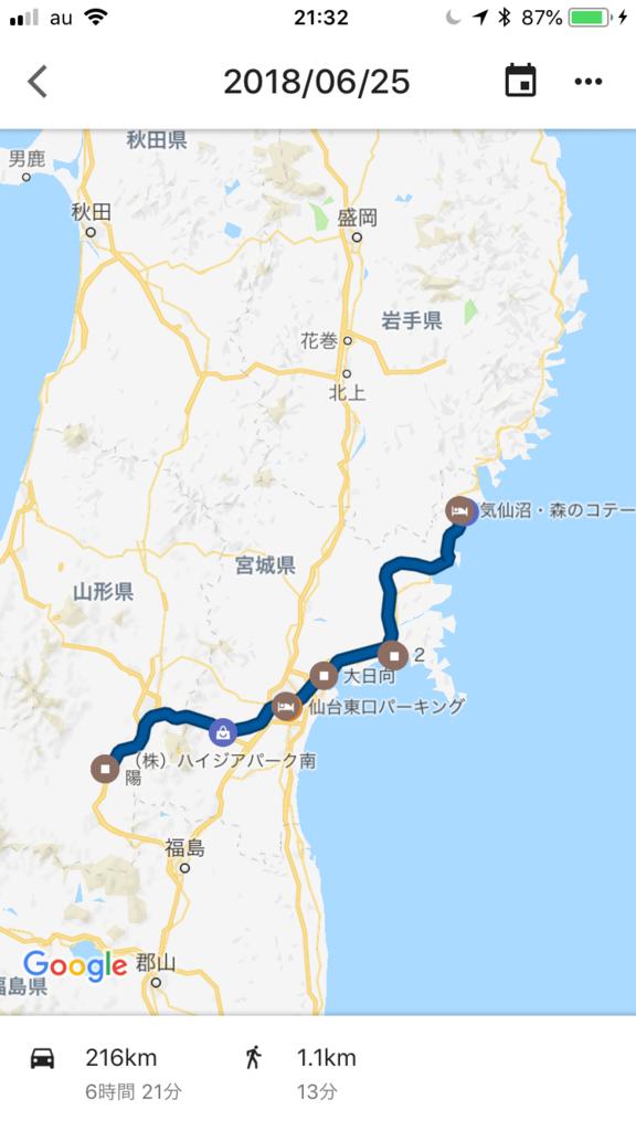 f:id:ayumusakui0623:20180706021344p:plain