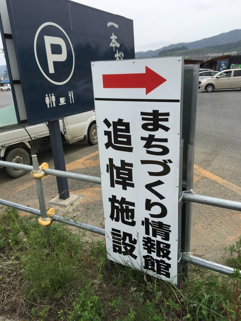 f:id:ayumusakui0623:20180729192753j:plain
