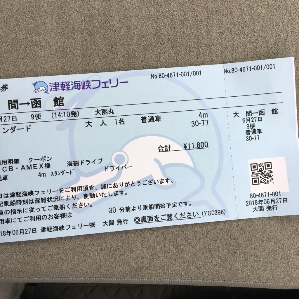 f:id:ayumusakui0623:20180809224517j:plain