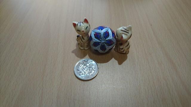 f:id:ayuri-nn:20210617174743j:image