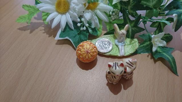f:id:ayuri-nn:20210624122419j:image